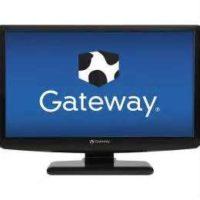 ремонт lcd мониторов gateway