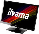 ремонт мониторов iiyama