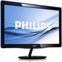 ремонт монитора Philips филипс харьков