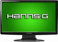 Ремонт мониторов Hanns