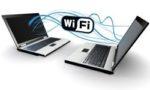 домашняя WiFi сеть, беспроводного WiFi доступа, соединение беспроводными сетями, беспроводная точка доступа, WiFi router, беспроводный маршрутизатор