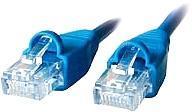 прокладка кабеля локальной сети