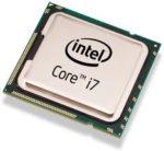 установка процессора, замена процессора, установка цп, замена цп, установка cpu, замена cpu