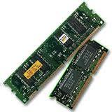 установка оперативной памяти харьков, замена оперативной памяти харьков