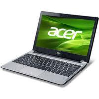 ноутбук Acer асер