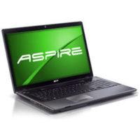 ноутбук Acer Aspire