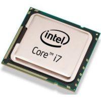 процессор cpu ноутбука