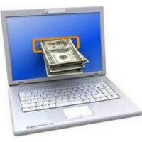 продажа ноутбука