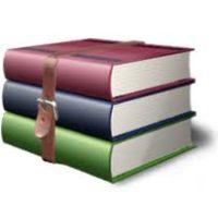 архив, архиватор, сжатие, установить архиватор, создать архив