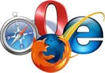 Internet Explorer, Mozilla Firefox, Safari, Google Chrome, Opera, установить браузер