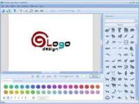 создание логотипа харьков, заказать логотип, дизайн логотипа