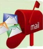 установка почтовой программы харьков, электронная почта, почтовая программа, почтовый клиент