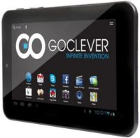 планшет goclever
