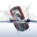 Ремонт залитых телефонов