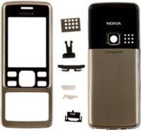 замена корпуса телефонов Nokia, Samsung, Sony Ericsson, Fly, iPhone
